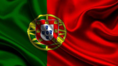 FI portugal500x281
