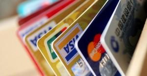 kreditkarte 500x260