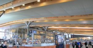 oslo airport facility 500x260