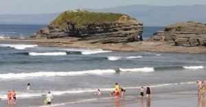 surf irland 500x260