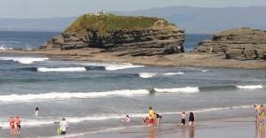 surf irland 500x260